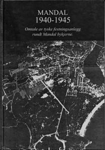 Cover Mandal 1940 - 1945 r2